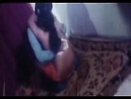 Bangla Hot Nude Song
