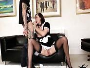 Mature Brit Slut Pussy Fucked