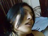 Indian Sex Videos Of Bf Giving Escort Training