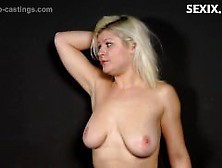 Sexix. Net - 13665-Ep Castings Pack 17 Clips Mood Pictures Elitep