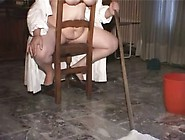 Gangbanged Bbw-Amateur-Milf,  Free Mature Porn F8- Xhamster Es