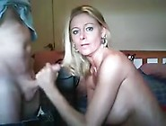 Big Boobed Mom Sucking Not Her Son