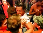 Art Gay Porn Emo A Duo Of Guys Give It Their Hottest For The