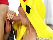 Russain Teen Anal And Webcam Solo Teen Strip And Teen Feet Socks