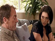 Dylan Ryder & Randy Spears