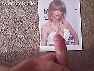 Taylor Swift Tribute Compilation Cumpilation 1