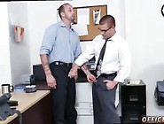 Matthew Gay Slave Group Sex Movie Hot Pakistani Boys Emo The Hot