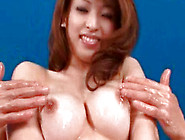 Hot Japan Model Riding And Sucking On A Big Cock In Hardcore