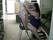 My Super Spoiled Wife Is Really Good At Giving Blowjobs