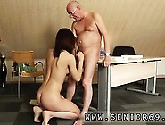 Teen Surprise And Eve Angel Hardcore Full Length Every Lump