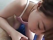 Jeune Salope Japonaise Devouee Fellation Avale Puree