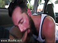 Gay Sex Too Young Amateur Anal Sex With A Man Bear!