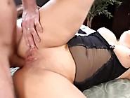 Sexy Mif 02 - Xhamster. Com. Flv