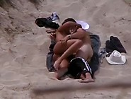 Sex On The Beach Free Nudist Porn Video 5E -. Mp4