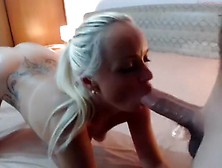 Best Homemade Clip With Anal,  Milf Scenes