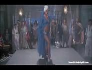 Catherine Zeta-Jones - The 1001 Nights (1990) 1