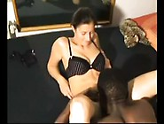 Cuck Films Wife Stretched And Creampied By Bbc