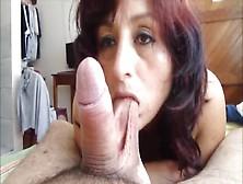 Dick Bite