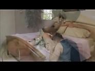 Jodi West Strict Mom