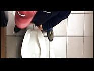 Toilet Spycam 1
