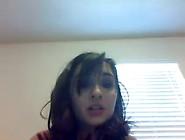 6Cam. Biz Girl Kittycatter Fingering Herself On Live Webcam