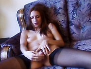 Sexy Slim Teen Kimmie Surrenders Her Hairy Honey Hole To An Olde