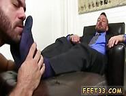 Movie Guy Feet Cock Gay Hugh Has Heard How Fine Ricky Is At Wors