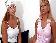 Amateur Pussy Fuckers - Scene 4 - Major Video Concepts
