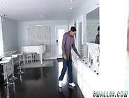 Hd Webcam Solo Teen And New Step Mom Big Tits Man Milk,  Cookies,