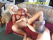 Xxx - Amazing Ty - Clip - Female Ejaculations (Fisting,  Piss