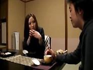 Hot Japanese Mom 6 By Avhotmom