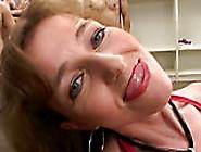 Sexy lisa ann