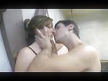 Sexy Mother I'd Like To Fuck Luana Borgia - Sadismo Estremo