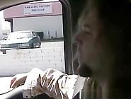 Amazing Pornstar Mahlia Milian In Horny Creampie,  Interracial Po
