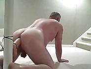 Pussy Pleasure & Pain