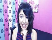 Www. Cams11. Xyz Nena Asiática Muy Linda En La Leva