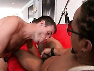 Sex Gay Porn Movieture Of Vampire Castro Flogged His Sausage