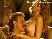 Puffy Nipple Redhead Fucked