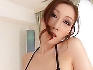 Incredible Japanese Model Julia In Amazing Pov Jav Movie