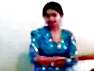 Bengali Woman Fucked By Her Bf