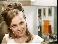 Baby Love (1968) (Fin) Xlx