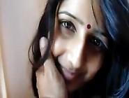 Kerala Office Very Cute Girls With Boss
