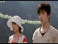 [Korean Movie] Jenny And Juno - Full Movie With English Subtitle