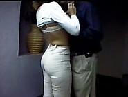 :: Película Porno Mexicana Amateur ::
