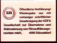 Lesbian Show 4 Q20 Full Movie(German)[Dvd Video Recording]