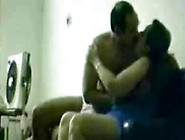 Fuck Tube Arab Baby Boy Fucking From Www. Mygratis. Tk