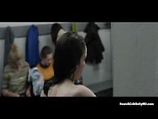 Solene Rigot - Puppylove (2013) - 2