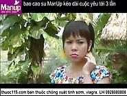 Xvideos Me Va Con Bi Thay Giao Cuong Hiep Trumsex Phim Sex Hong