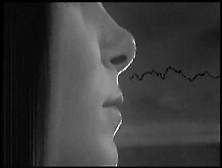 Le Journal D'intime D'une étudiante(French)[Full Movie -