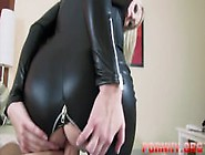 Elite Hot Young Blonde Anal